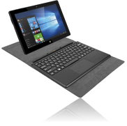 Un PC portable 2 en 1 tactile Winnovo